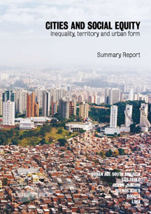 urban_age-coverpage