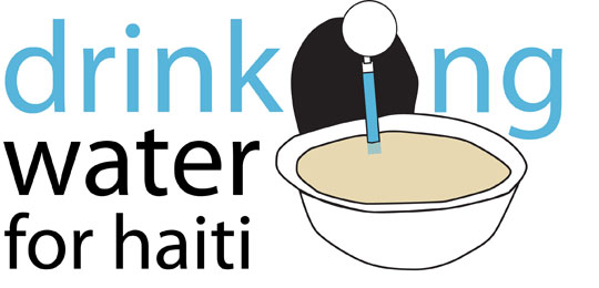 drinkingwaterforhaiti1