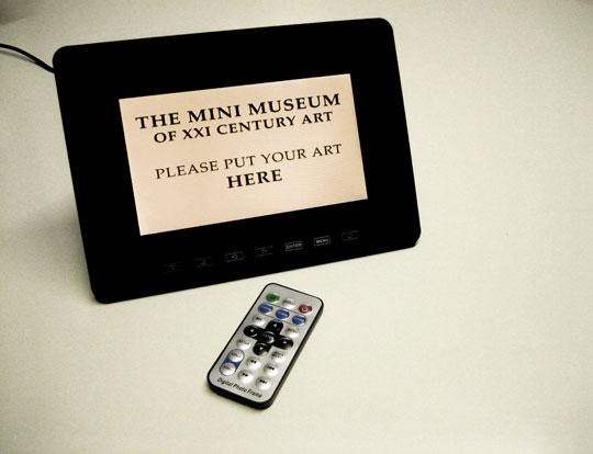 the_mini_museum_1
