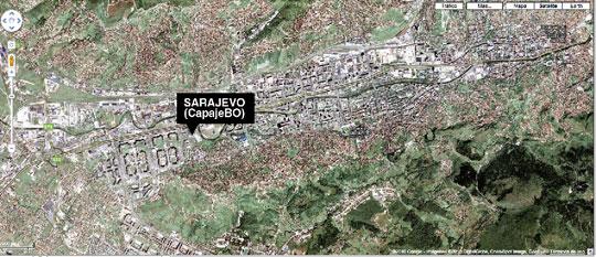 sarajevo_map